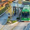 MAX Bus Rapid Transit
