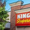 King Soopers supertmatket logo