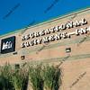 REI - Recreational Equipment Inc