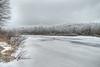 Frozen Blackwater River....................................to purchase print or digital file e mail DFriend150@gmail.com