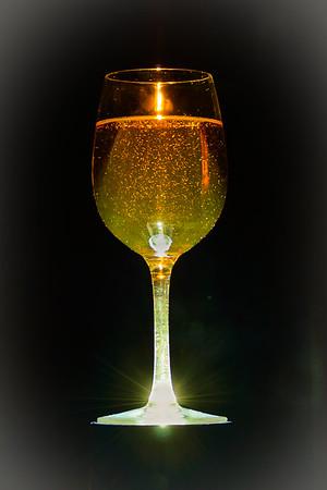 (A) Wine8 25