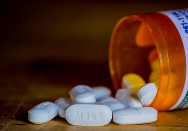 (R) M365 drug