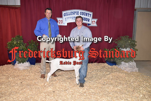 Stock show winners 2 of 2 1-18-17