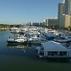 Miami Beach Boat Show 2018 4k 60p