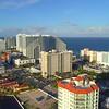 Beachfront resorts Fort Lauderdale FL 4k
