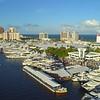 Fot Lauderdale Boat Show 4k