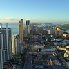 Travel destination Sunny Isles Beach FL USA
