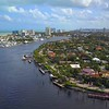 Luxury homes in Fort Lauderdale FL Las Olas Isles
