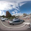 360 virtual reality motion footage driving plates video tour sunny Isles Beach Florida