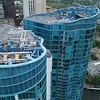River House Fort Lauderdale Florida 4k 60p