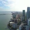 Aeria Brickell Miami Florida