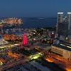 Aerial drone experience Miami