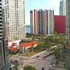 Architecture Brickell Florida