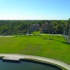 Deering Estate Miami