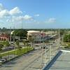 West Palm Beach water treatment plant