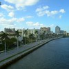 Flagler Drive West Palm Beach FL