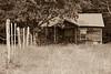 AL-2006-001: , Jackson County, AL, USA