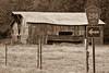 AL-2006-002: , Jackson County, AL, USA