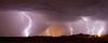 AZ-2011-086: Casa Grande, Pinal County, AZ, USA