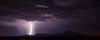 AZ-2012-031: , Pima County, AZ, USA