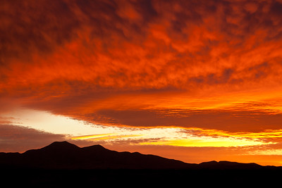 AZ-2011-006: , AZ, USA