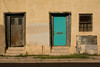 AZ-2007-012: Tucson, Pima County, AZ, USA