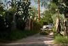 AZ-2007-005: Tucson, Pima County, AZ, USA