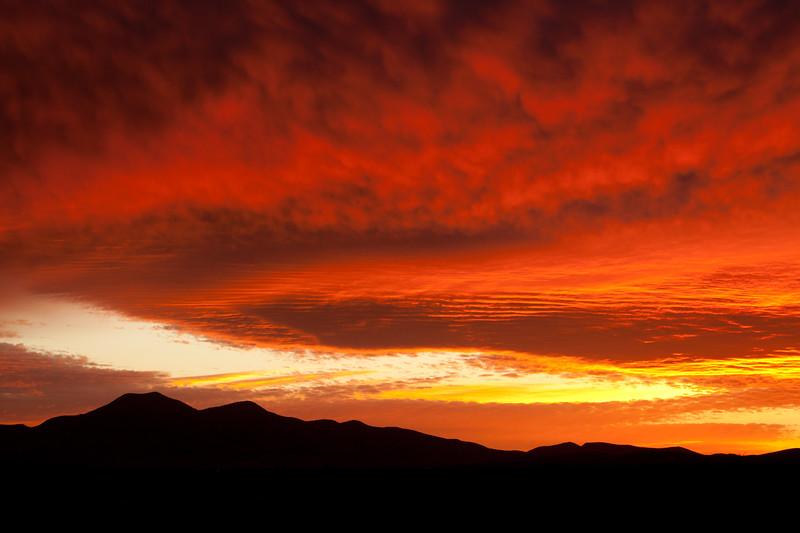 AZ-2011-009: , AZ, USA