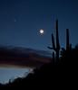 AZ-2010-003: , Pima County, AZ, USA