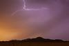 AZ-2011-094: Casa Grande, Pinal County, AZ, USA