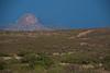 AZ-2009-033: , Cochise County, AZ, USA