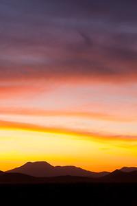 AZ-2010-064: Tohono O'Odham Indian Reservation, Pinal County, AZ, USA
