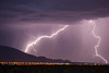 AZ-2012-009: Naco, Cochise County, AZ, USA