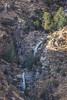 AZ-2013-015: Mount Lemmon, Pima County, AZ, USA