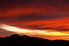 AZ-2011-010: Willcox Playa, Cochise County, AZ, USA