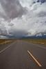 AZ-2010-121: , Navajo County, AZ, USA