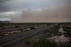 AZ-2013-041: San Simon, Cochise County, AZ, USA