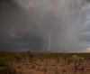 AZ-2012-019: , Pima County, AZ, USA