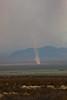 AZ-2011-066: San Simon, Cochise County, AZ, USA