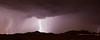 AZ-2011-088: Casa Grande, Pinal County, AZ, USA