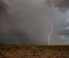 AZ-2012-020: , Pima County, AZ, USA