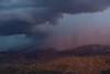 AZ-2010-101: , Pima County, AZ, USA