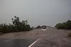 AZ-2013-056: Casa Grande, Pinal County, AZ, USA