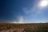 AZ-2010-130: Willcox Playa, Cochise County, AZ, USA