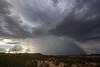 AZ-2012-014: Three Points, Pima County, AZ, USA