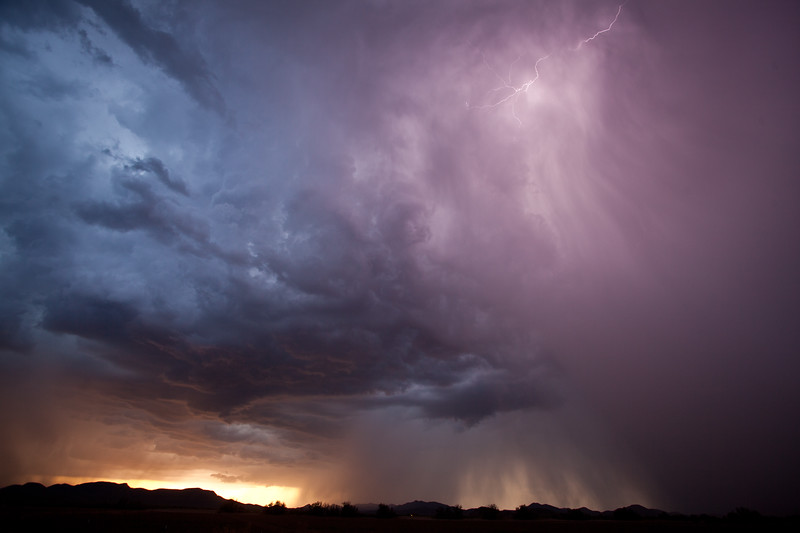 AZ-2011-072: Three Points, Pima County, AZ, USA