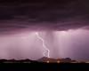 AZ-2011-100: San Simon, Cochise County, AZ, USA