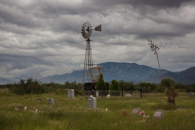AZ-2014-014