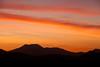AZ-2010-065: Tohono O'Odham Indian Reservation, Pinal County, AZ, USA