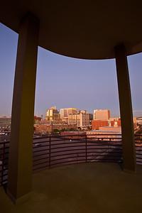 AZ-2009-076: Phoenix, Maricopa County, AZ, USA